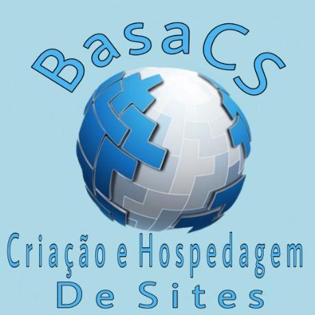 BasaCS